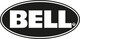 Bell bei Bikester Online