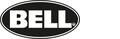 Bell bei fahrrad.de Online