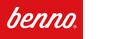 Benno Bikes online hos Bikester