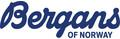 Bergans online på addnature.com