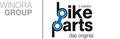Bike-Parts online wat Bikester