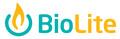 BioLite bei Campz Online