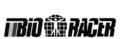 Bioracer online hos Bikester