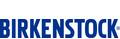 Birkenstock online på addnature.com