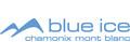 Blue Ice bei Campz Online