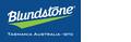 en ligne sur Blundstone