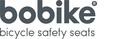 bobike bei fahrrad.de Online