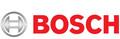 Bosch online på Bikester
