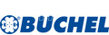 Büchel online på Bikester