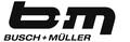 Busch + Müller online på Bikester