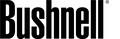 Bushnell bei Campz Online