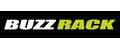 en ligne sur BUZZRACK