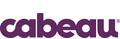 Cabeau online på addnature.com