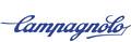 en ligne sur Campagnolo
