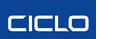 Ciclosport bei Brügelmann Online