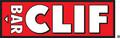 CLIF Bar online på Bikester