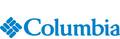 Columbia bei Campz Online