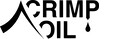 Crimp Oil bei Campz Online