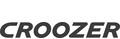 Croozer bei Campz Online