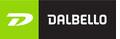 Dalbello online på addnature.com