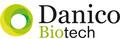 Danico Biotech bei fahrrad.de Online