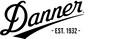 en ligne sur Danner