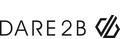 Dare 2b bei Campz Online