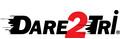 Dare2Tri bei Campz Online