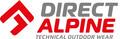 Directalpine bei Campz Online