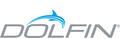 en ligne sur Dolfin