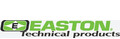 Easton Poles online på addnature.com