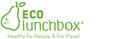 ECOlunchbox online på addnature.com