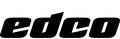 edco bei fahrrad.de Online