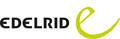 Edelrid online på addnature.com