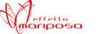 Effetto Mariposa bei Campz Online