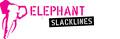 Elephant Slacklines online på addnature.com