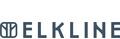 Elkline bei Campz Online