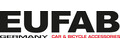 Eufab online på Bikester