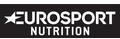 Eurosport nutrition bei Campz Online