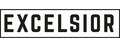 Excelsior bei Bikester Online