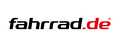 fahrrad.de bei fahrrad.de Online
