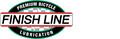 Finish Line bei fahrrad.de Online