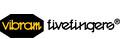 FiveFingers online på addnature.com