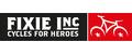 FIXIE Inc. online wat Bikester