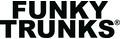 en ligne sur Funky Trunks