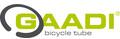 Gaadi bei fahrrad.de Online