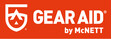 GEAR AID bei Campz Online