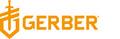 Gerber online på addnature.com