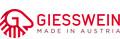 Giesswein online wat addnature