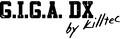 en ligne sur G.I.G.A. DX by killtec